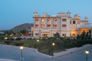 Country Vacations Jaipur