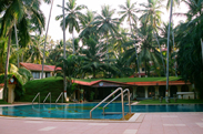 Country Vacations Kovalam